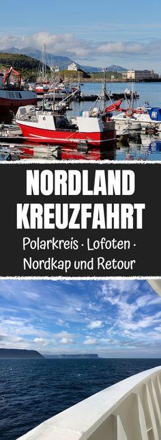 Lofoten, Outdoor Reisen, Image Categories, Norway, Beach, Travel, Bergen, Wanderlust, Europe