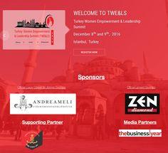 Andrea Meli sponsoring Human Rights in Turkey