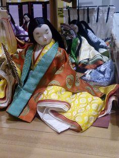 Heian Era, Backpacks, Bags, Fashion, Handbags, Moda, Fashion Styles, Backpack, Fashion Illustrations