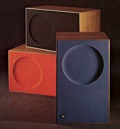 Plus of image Audio Design, Speaker Design, Hifi Audio, Audio Speakers, Radios, Loudspeaker, Audiophile, Industrial Design, Cool Designs