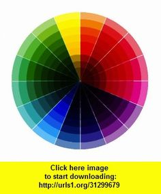 Color And Money Recognizer, iphone, ipad, ipod touch, itouch, itunes, appstore, torrent, downloads, rapidshare, megaupload, fileserve