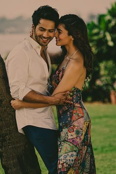 "aashiqaanah: """"Alia Bhatt and Varun Dhawan for Filmfare Magazine February 2017 "" """