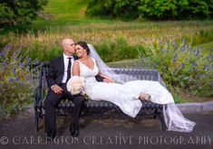 Taking a moment just for the Bride and Groom in this gorgeous Garden at Forest Park in Massachusetts. Creative Photography, Wedding Photography, Forest Park, Massachusetts, New England, Summer Wedding, Groom, Take That, In This Moment