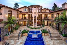 12767 Panorama Pl, Santa Ana, CA 92705 -  $4,495,000
