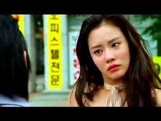 200 Pound Beauty English Subtitle  Full Movie
