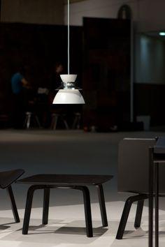 artek news events artek at icff 2012 artek lighting