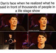 """it's a dil doll!!1!!""<<I didn't even hear it as first"