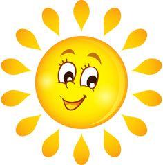 Image_with_happy_sun_theme_5 [преобразованный].png