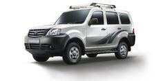 Tata Motors launches Movus at Rs 6.99 lakh