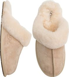 1000 Ideas About Ugg Slippers On Pinterest Ugg Shoes