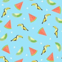 Camiseta Tropicalia