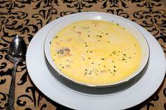 Keto Cheesy Shrimp S