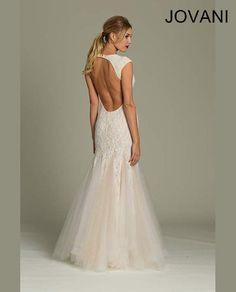 http://www.jovani.com/evening-dresses/jovani-formal-dress-90484