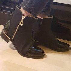 Ghete Juliette  #fashion #style #stylish #love #cute #beautiful #pretty #girl #design #model #shoes #heels #shopping #glam #fshoes #reduceri #bucuresti #romania #amazing #incaltaminte #dama #online #pantofi #cizme #botine #picoftheday #instalike