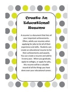 back to school puzzle activity to teach classroom rules and
