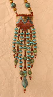 Enchantment Collar