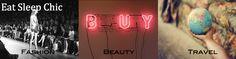 Dublin Airport, Travel Expert, Fashion Beauty, Hair Beauty, Neon Signs, Image, Cute Hair
