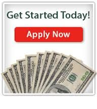 Use the online style and grip the required money to overcome your quick cash loans imbalance on the same day.