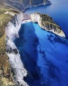 Mycenaean, Greek Mythology, Greece, Island, Photo And Video, World, Water, Outdoor, Shots
