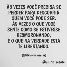 Nutrir_mente