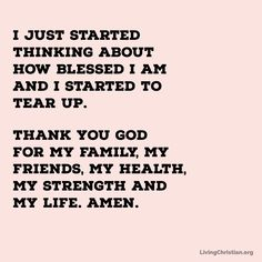 U don't chat with me these days ! Prayer Quotes, Bible Verses Quotes, Faith Quotes, Me Quotes, Scriptures, Positive Affirmations, Positive Quotes, Quotes About God, Grateful To God Quotes