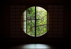 Akitake's Window | Flickr - Photo Sharing!