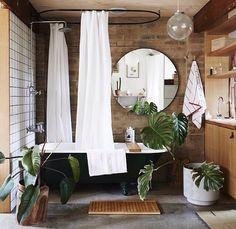 dusch - stång till badkar