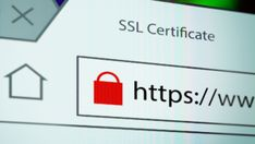 What Is SSL Used For? Wealthy Affiliate Site Shane LaceySSL Certificates – Secure Server Certificates SSL certificates are generally used with ecommerce shopping carts, or anywhere you want to collect information from a user securely on your website. If you use a secure server certificate with a form; and that form emails the results to you; keep in mind ... Read more The post What Is SSL Used For? first appeared on Wealthy Affiliate Site.What Is SSL Used For? What Is SSL Used For? Wealthy Affil Trust, Digital Certificate, How Can I Get, Keep In Mind, Shopping Carts, Ecommerce, Website, Psychology, Reading