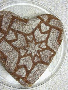 Sokeriton ja gluteeniton kakkuresepti - Veikeä verso