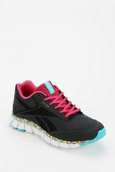 8404ccf7826 Reebok SmoothFlex Cash Running Sneaker