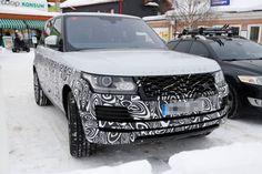 Range Rover Facelift 01