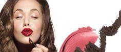 TOP 7 dicas de beleza rápidas e fáceis para o Volta às aulas !!! Blog Lagú