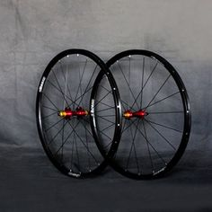 179.10$  Watch now - http://alitod.worldwells.pw/go.php?t=32694526189 - free shipping 700C rim wheelset  bike fixed gear bike 25mm Rim Aluminum Alloy Cycling RIM for fixed gear wheels 179.10$