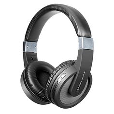 iNcool Bluetooth Headphones Over Ear Hi-Fi Stereo Wireless Headset with Mic ,Wireless/Wired and Rechargeable Wireless Headphones for Cell Phone/ TV/ PC(Noise Cancelling)  https://topcellulardeals.com/product/incool-bluetooth-headphones-over-ear-hi-fi-stereo-wireless-headset-with-mic-wirelesswired-and-rechargeable-wireless-headphones-for-cell-phone-tv-pcnoise-cancelling/  High quality PU leather is used for earflap. The long endurance is outrageous. Enable to listen to the mus