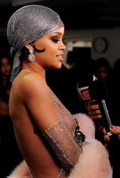 As Rihanna turns 31 , here's a look at her boldest pictures that made her the undisputed CHAMP! Rihanna Mode, Rihanna Riri, Rihanna Style, Rihanna Dress, Regina George, Beautiful Black Women, Beautiful People, Bad Gal, Celebs