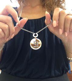 Rebecca gioielli collana con nome