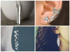 Joyería de plata - Tendencias en Joyería