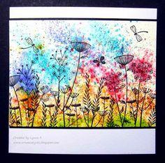 Brusho+meadow.JPG (640×637)