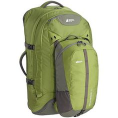 MEC Supercontinent 75 Travel Pack - Mountain Equipment Co-op North Face Backpack, Travel Packing, Suitcase, Mountain Equipment, Backpacks, Bucket, Africa, Bags, Free Shipping