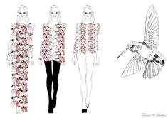 Bird obsessed