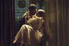 The Other Boleyn Girl - Eric Bana and Scarlett Johansson Captain Swan, Captain Hook, Mary Boleyn, Anne Boleyn, Ouat, Scarlett Johansson, Story Inspiration, Character Inspiration, The Other Boleyn Girl
