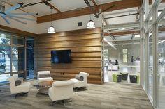 RMW architecture & interiors - 435 Indio Way