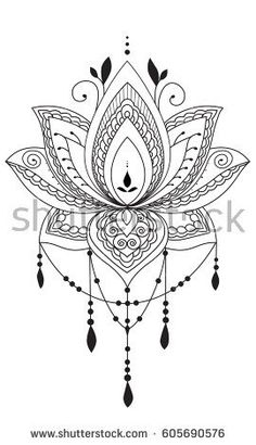 Find Ethnic Floral Zentangle Doodle Background Pattern stock images in HD and millions of other royalty-free stock photos, illustrations and vectors in the Shutterstock collection. Forearm Mandala Tattoo, Sunflower Mandala Tattoo, Butterfly Wrist Tattoo, Small Mandala Tattoo, Lotus Tattoo, Tattoo Arm, Wrist Tattoos For Women, Back Tattoo Women, Tattoos For Women Small