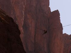Todgha Gorge - Tinerhir Morocco Photography by Nick Laborde