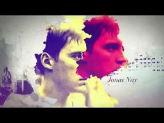 Summer TV 2015: Deutschland 83 (Sundance) Theme Song (Title Sequence) - YouTube