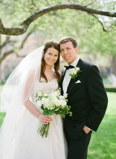 #Wedding day looks #Milwaukee #bridal #makeupbylhiatt