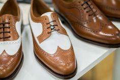 #Yanko #Yankoshoe #Yankocare #ShoeWMNS #Womens #Shoeslover #Instafashion #Glacage #Mirrorshine #Handmade @multirenowacja #Mirrorshine #Handmade #Hand #Made #Luxury #Goodyearwelted #patine #patinepl #Classic #Fashion