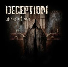 Reviews pt.II Moonspell Rites Promotions: Deception(SE)-Altars of Sin EP 2014  At thestart o...