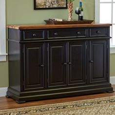 Buffet for dining room buffet server with hutch dining room table with sideboard dining room servers . buffet for dining room Dining Room Server, Dining Room Sideboard, Sideboard Buffet, Dining Furniture, Buffet Tables, Buffet In Dining Room, Sideboard Ideas, Adams Furniture, Kitchen Buffet