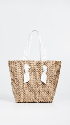 Find and compare Petite Isla Bahia Lady Bag across the world's largest fashion stores! Striped Bags, Straw Tote, Leather Mules, China Fashion, Fashion Boots, Leather Handbags, Tote Bag, Lady, Beach Totes
